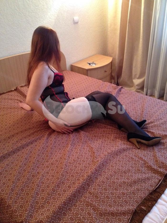 Ивановские индивидуалки проститутки солнцево